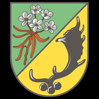 Gemeinde Halvesbostel